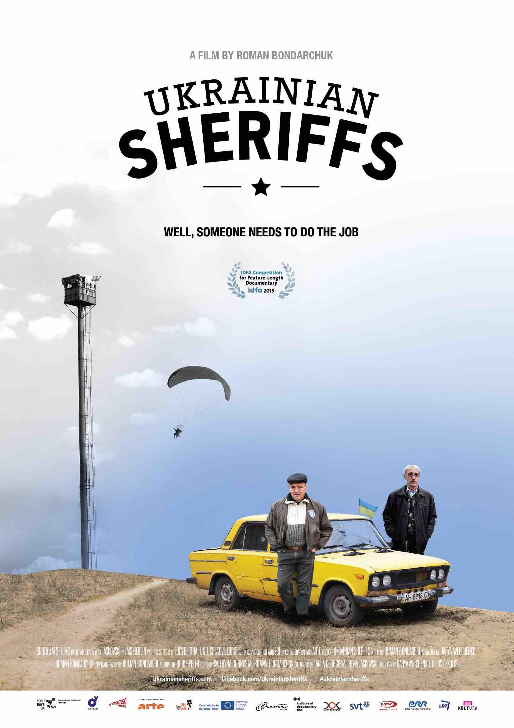 sheriffs_A1_PRINT