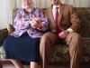 Grandma, a Thousand Times-9