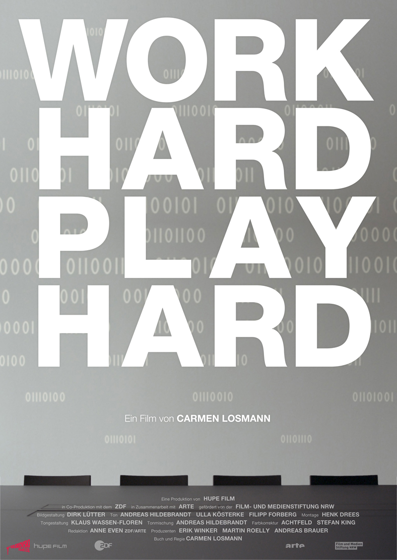 work hard play hard Find great deals on ebay for work hard play hard in t-shirts and men's clothing shop with confidence.