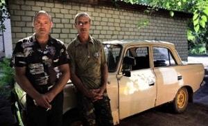 UKRAINIAN-SHERIFFS-300x167