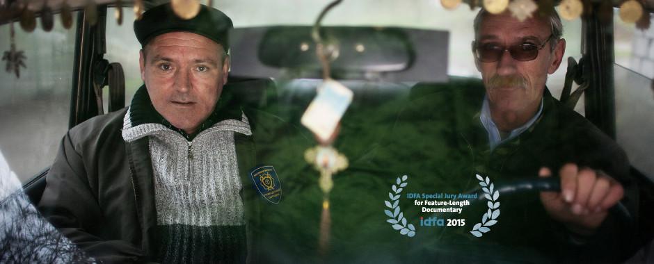 ukrainian-sheriffs