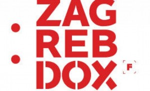 Zagrebdox Pro Web Archive Published!