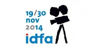 Taskovski Films at IDFA With Brand New Films