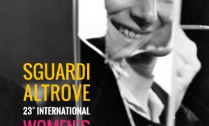 Fest of Duty awarded with the special mention for the section Le Donne Raccontano at the 23rd edition of Sguardi Altrove Film Festival