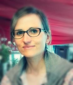 Anna BERTHOLLET-resize