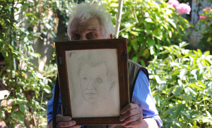 Great US press reviews for THE SEASONS IN QUINCY: FOUR PORTRAITS OF JOHN BERGER