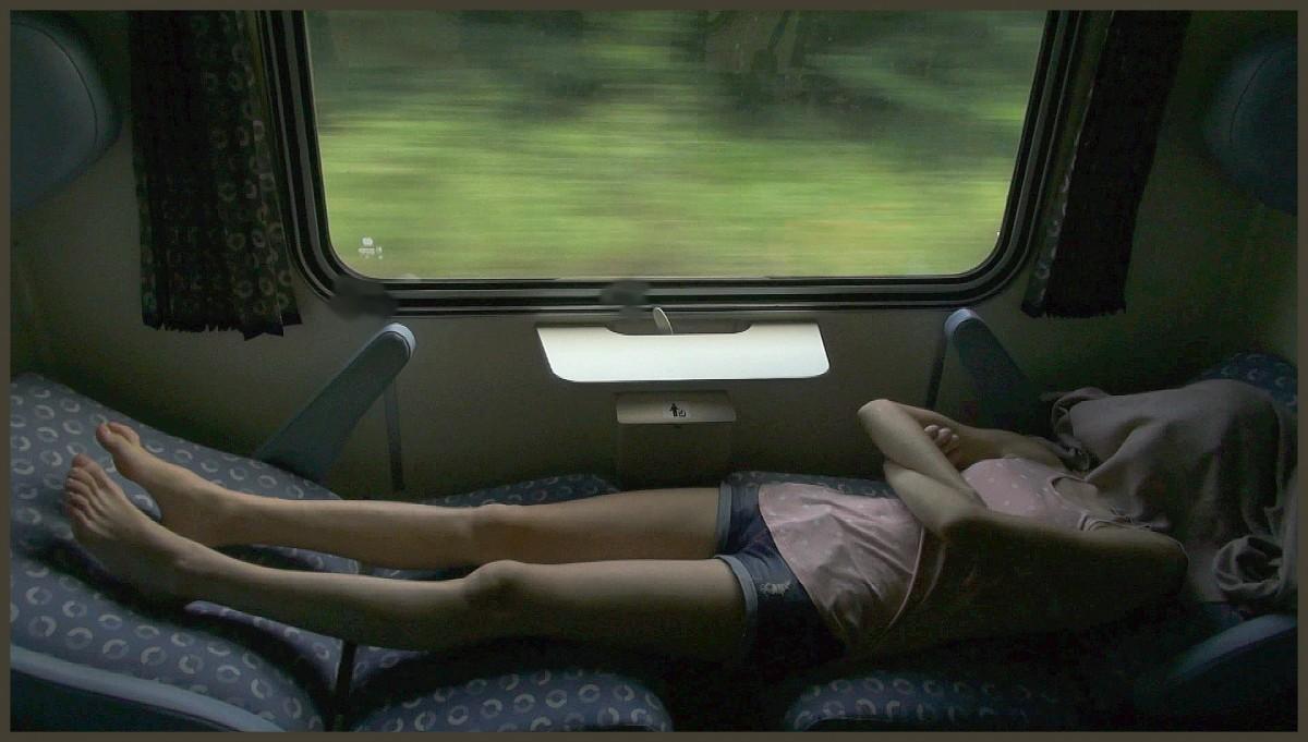 005-normal-autistic-film