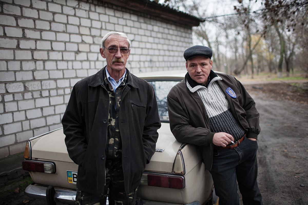 UkrainianSheriffs_foto_Yulia Serdyukova