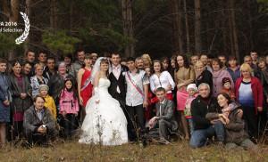 Siberian-Love
