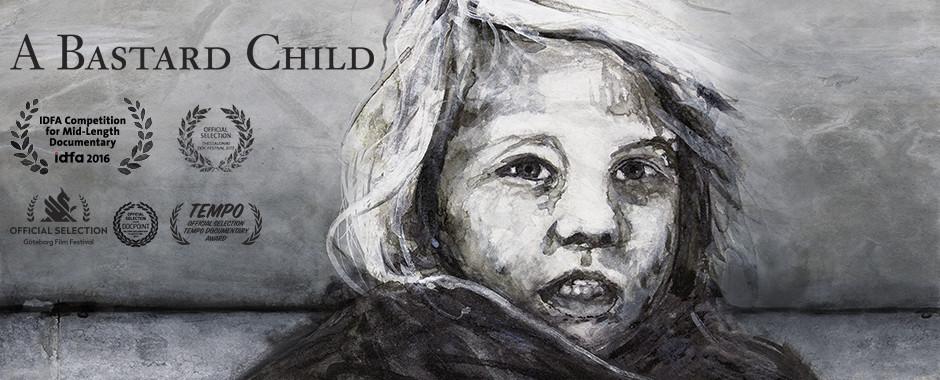 a-bastard-child