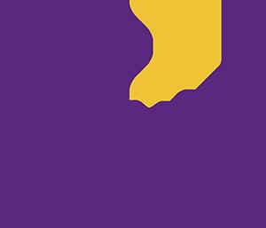 moving_docs-01 resized
