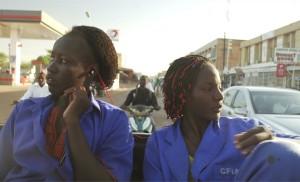 Ouaga_Girls