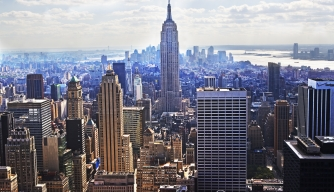 new-york-empire-state-A