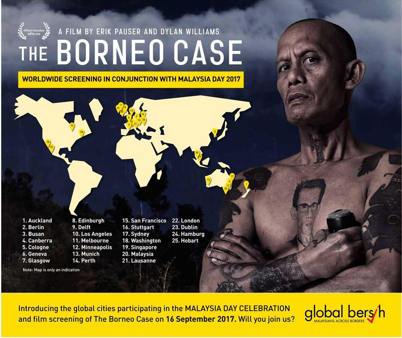 the-borneo-case